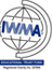 International Wire & Machinery Association